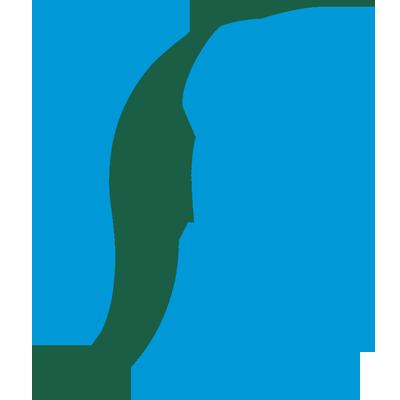 warragul-specialist-centre-logo